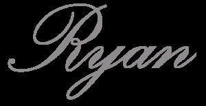 Ryan_signature
